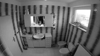 Rekonstrukce koupelny v Kutné Hoře, 2015, CZ