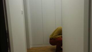 Realizace bytu na Barrandově, Praha 5, 2012-2013, CZ