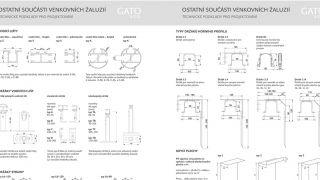 GATO publication