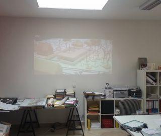 Týden v realitě, týden v Atelieru Vltava 06/2014, CZ