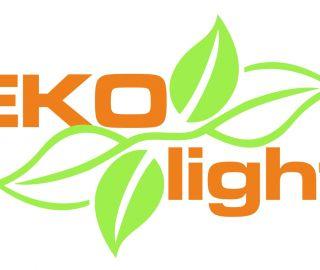 Eko-light s.r.o. - nasvícení objektů a území, 03/2012, CZ