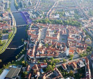 Atelier Vltava podepsal smlouvu s městem Písek na přípravu veškeré dokumentace pro realizaci nábřeží v Písku, Písek, 06/2014, CZ